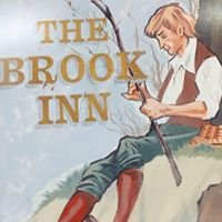 The Brook Inn St.Ishmaels