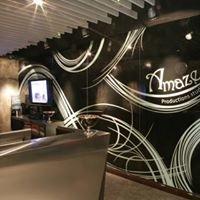 Amaze Productions Studio