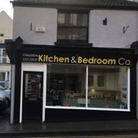 Chepstow Kitchen and Bedroom Co.
