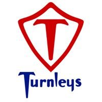 TURNLEYS AUSTRALIA Professional Hairdressing & Beauty Supplies