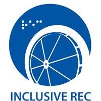 Portland State Inclusive Rec