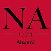Newark Academy Alumni