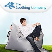 The Soothing Company