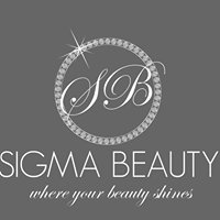 Sigma Beauty Gravesend
