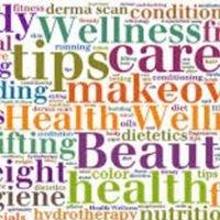 Health and Healing Moray