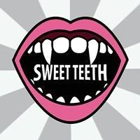 Sweetteethvegan