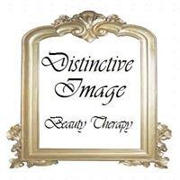Distinctive Image