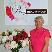 Peony Beauty Room