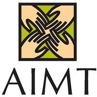 AIMT-American Institute of Massage Therapy
