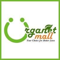 OrgaNet Mall 香港一站式本地有機蔬果購物平台