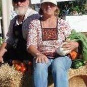Hamel Home Grown Organics