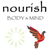 Nourish Body and Mind