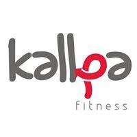Kallpa Fitness