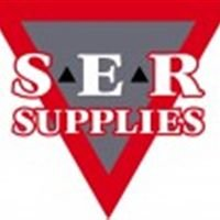 S.E.R Supplies LTD