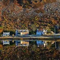Torridon Cafe and Stores