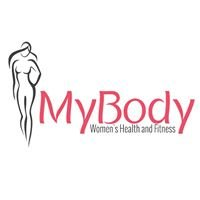 MyBody Women's Health and Fitness