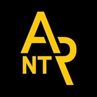 Active Realty NT