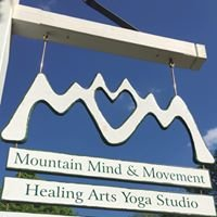 Mountain Mind & Movement