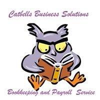 Catbells Business Solutions