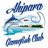Ahipara Gamefish CLUB