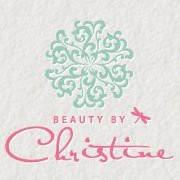 Beauty by Christine