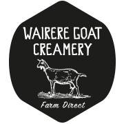 Wairere Goat Creamery