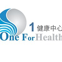 One For Health
