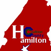 Hamilton County Coalition / M. L. King Weed & Seed