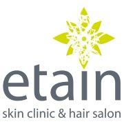 Etain skin-hair-body
