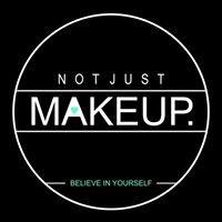 Not Just Makeup