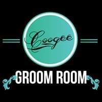 Coogee Groom Room