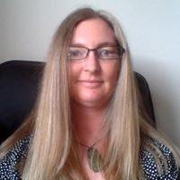 Helen Power -  Naturopath