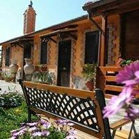 Agriturismo-Ristorante Borgo dell'Aschetto