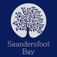 Saundersfoot Bay Leisure Park