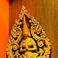 Rehab Craft Cambodia