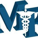 Medical Futures Inc.