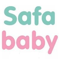 Safababy