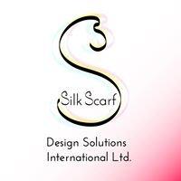 Silk Scarf Studio