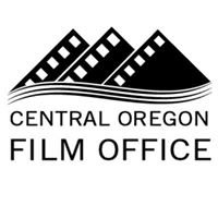 Central Oregon Film Office