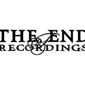 The End Of Recordings