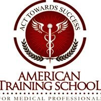 American Training School for the Continuing Medical Professional