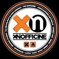 Officine XN