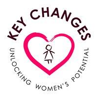 Key Changes - Unlocking Women's Potential