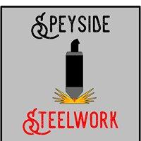 Speyside Steelwork