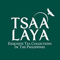 Tsaa Laya