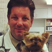 Harbor Pines Veterinary Center