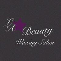 L.A  Beauty Mullingar