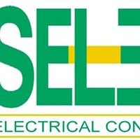Auselect Electrical Contractors