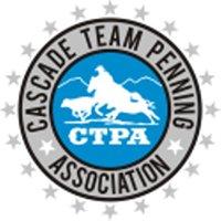 Cascade Team Penning Association