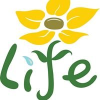 Life Cafe Restaurant & Bar